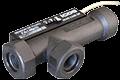 Sensor de Flujo (Detector de Flujo) para Bajo Flujo de Agua
